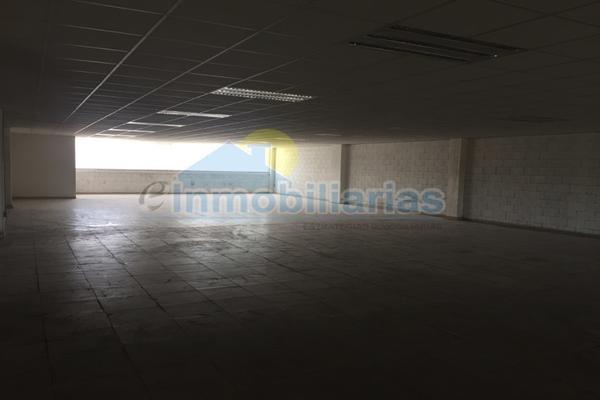Foto de oficina en renta en acceso norte , industrial mexicana, san luis potosí, san luis potosí, 18382176 No. 07