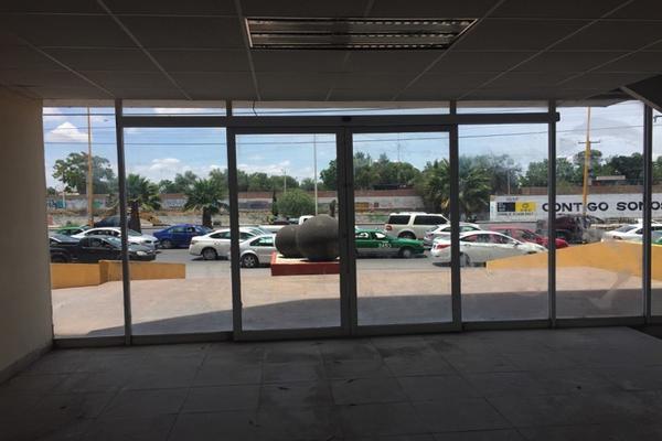 Foto de oficina en renta en acceso norte , industrial mexicana, san luis potosí, san luis potosí, 18382176 No. 08