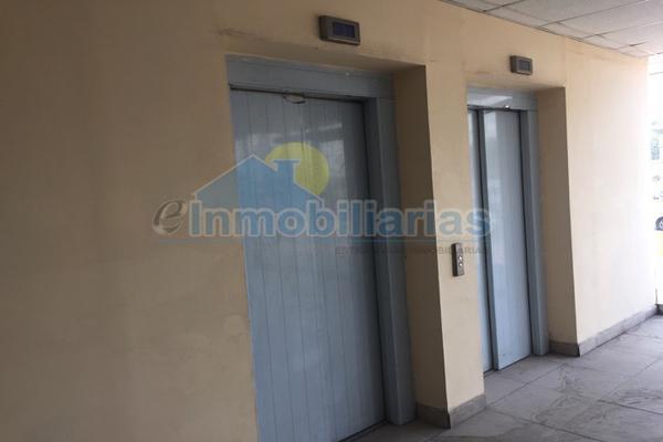 Foto de oficina en renta en acceso norte , industrial mexicana, san luis potosí, san luis potosí, 18382176 No. 09