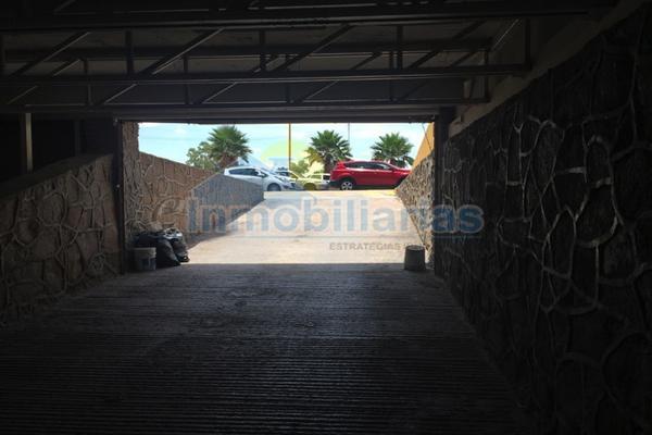 Foto de oficina en renta en acceso norte , industrial mexicana, san luis potosí, san luis potosí, 18382176 No. 13