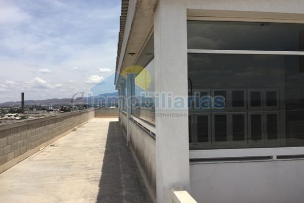 Foto de oficina en renta en acceso norte , industrial mexicana, san luis potosí, san luis potosí, 18382176 No. 14
