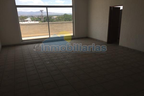 Foto de oficina en renta en acceso norte , industrial mexicana, san luis potosí, san luis potosí, 18382176 No. 16