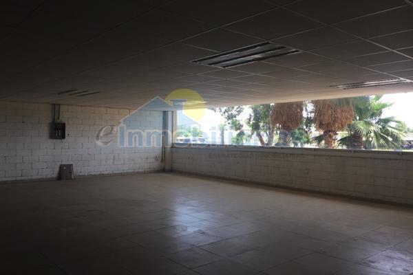 Foto de oficina en renta en acceso norte , industrial mexicana, san luis potosí, san luis potosí, 18382176 No. 18