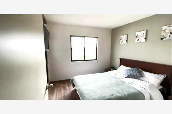 Foto de casa en venta en acereto 111, residencial acueducto de guadalupe, gustavo a. madero, df / cdmx, 0 No. 02