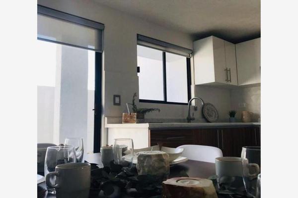 Foto de casa en venta en acereto 111, residencial acueducto de guadalupe, gustavo a. madero, df / cdmx, 0 No. 13