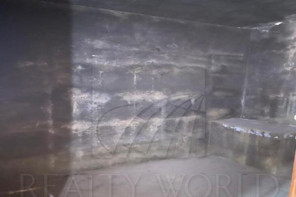 Foto de local en renta en  , acero, monterrey, nuevo león, 15235413 No. 02