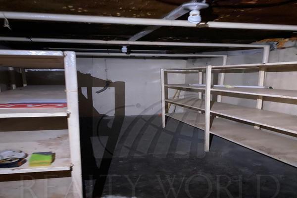 Foto de local en renta en  , acero, monterrey, nuevo león, 15235413 No. 09