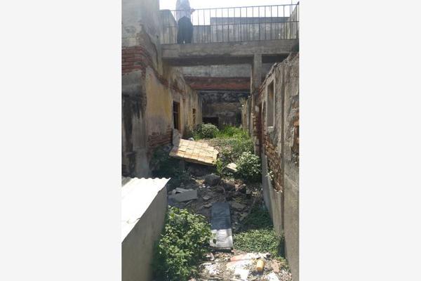 Foto de casa en venta en  , acocota, puebla, puebla, 10019665 No. 04