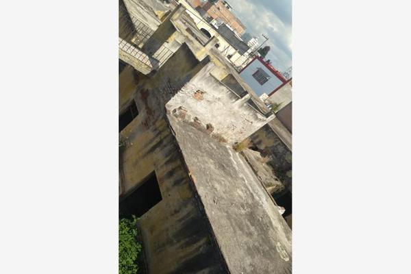 Foto de casa en venta en  , acocota, puebla, puebla, 10019665 No. 06