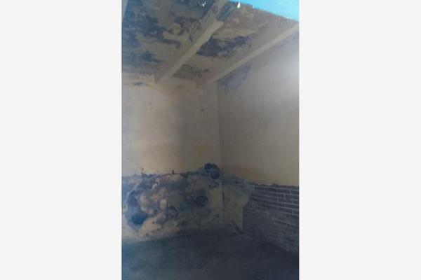 Foto de casa en venta en  , acocota, puebla, puebla, 10019665 No. 08