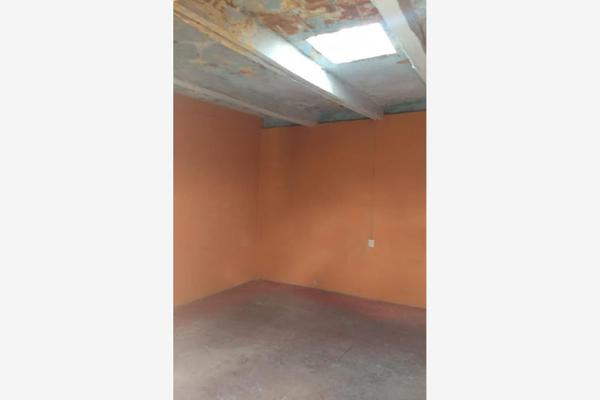 Foto de casa en venta en  , acocota, puebla, puebla, 10019665 No. 09