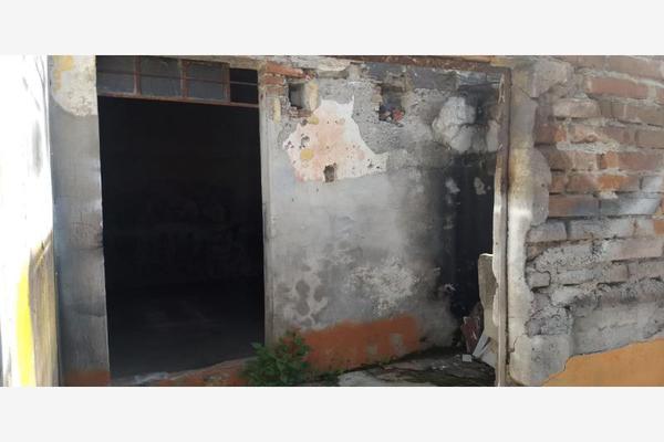 Foto de casa en venta en  , acocota, puebla, puebla, 10019665 No. 11