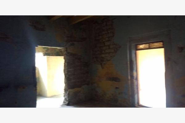 Foto de casa en venta en  , acocota, puebla, puebla, 10019665 No. 12