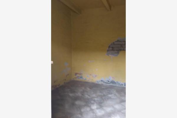 Foto de casa en venta en  , acocota, puebla, puebla, 10019665 No. 14