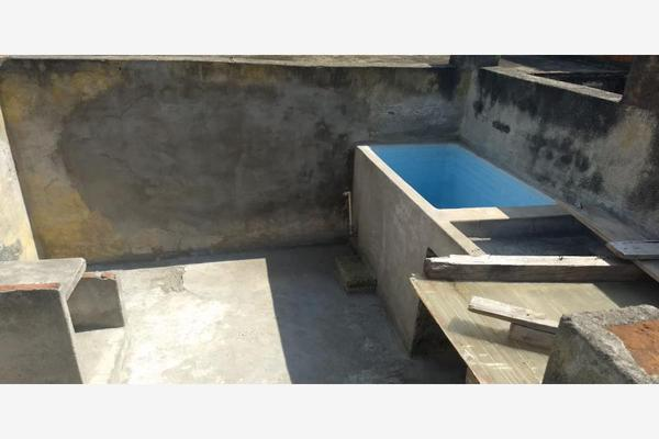 Foto de casa en venta en  , acocota, puebla, puebla, 10019665 No. 19