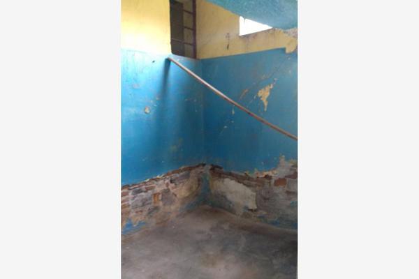 Foto de casa en venta en  , acocota, puebla, puebla, 10019665 No. 21