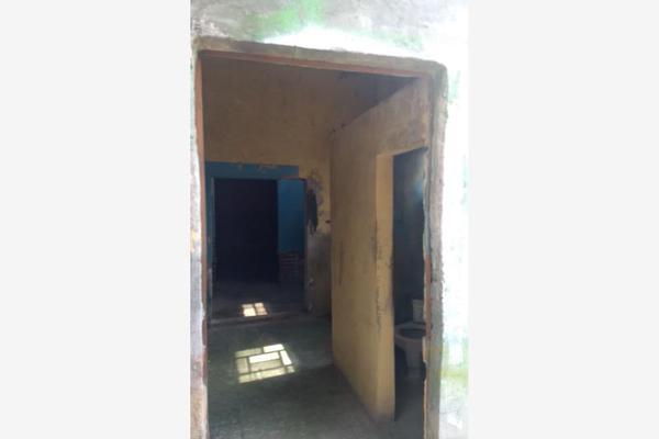 Foto de casa en venta en  , acocota, puebla, puebla, 10019665 No. 22