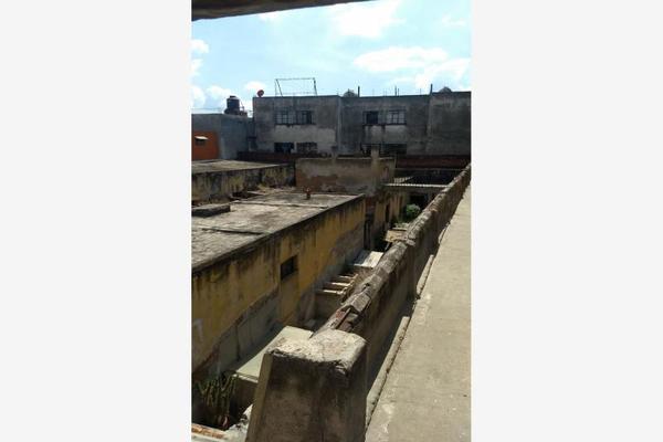 Foto de casa en venta en  , acocota, puebla, puebla, 10019665 No. 23