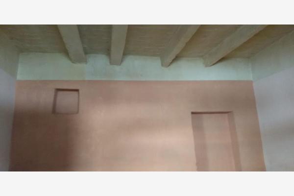 Foto de casa en venta en  , acocota, puebla, puebla, 10019665 No. 24