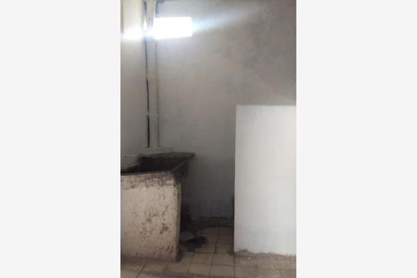 Foto de casa en venta en  , acocota, puebla, puebla, 10019665 No. 25