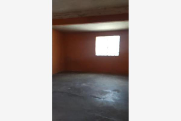 Foto de casa en venta en  , acocota, puebla, puebla, 10019665 No. 28
