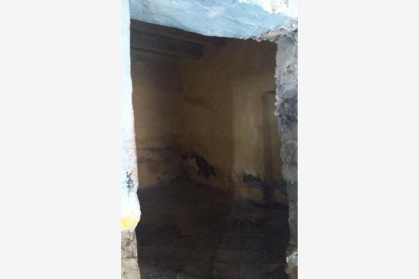 Foto de casa en venta en  , acocota, puebla, puebla, 10019665 No. 30