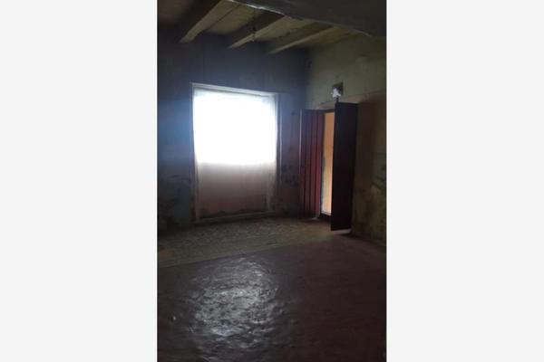 Foto de casa en venta en  , acocota, puebla, puebla, 10019665 No. 31
