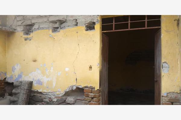 Foto de casa en venta en  , acocota, puebla, puebla, 10019665 No. 32