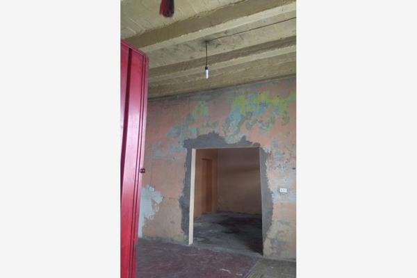 Foto de casa en venta en  , acocota, puebla, puebla, 10019665 No. 33