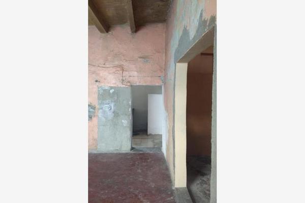 Foto de casa en venta en  , acocota, puebla, puebla, 10019665 No. 34