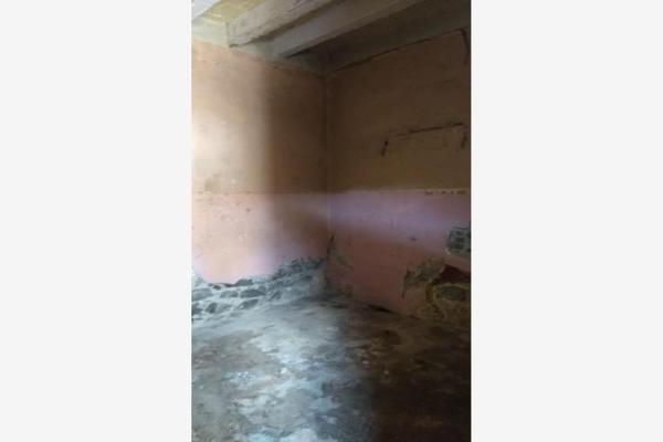 Foto de casa en venta en  , acocota, puebla, puebla, 10019665 No. 35