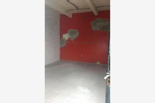 Foto de casa en venta en  , acocota, puebla, puebla, 10019665 No. 37