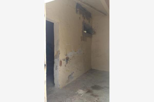 Foto de casa en venta en  , acocota, puebla, puebla, 10019665 No. 38