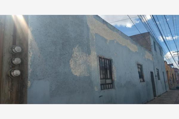 Foto de casa en venta en  , acocota, puebla, puebla, 10019665 No. 39