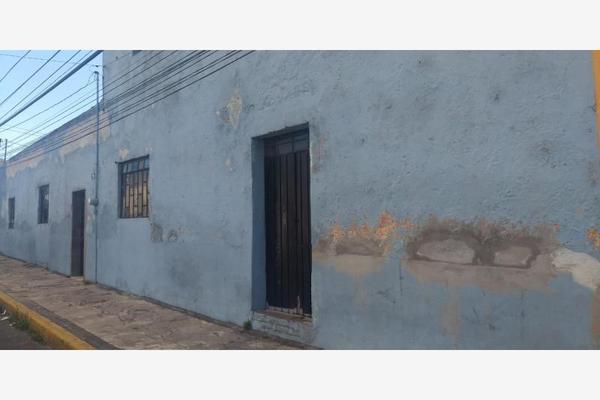 Foto de casa en venta en  , acocota, puebla, puebla, 10019665 No. 40