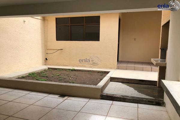 Foto de casa en renta en aconcagua , lomas del parque, durango, durango, 0 No. 05