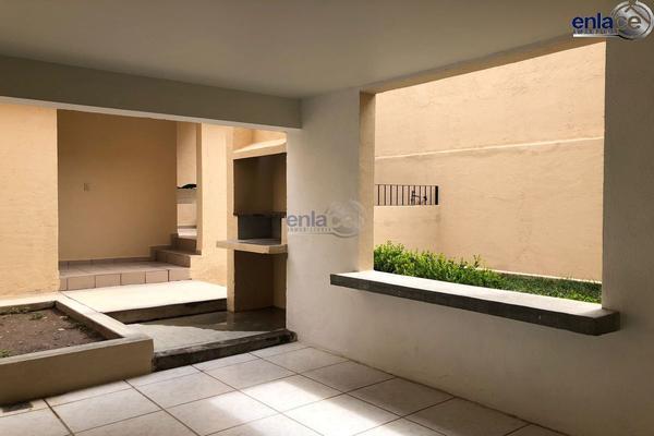 Foto de casa en renta en aconcagua , lomas del parque, durango, durango, 0 No. 06