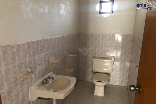 Foto de casa en renta en aconcagua , lomas del parque, durango, durango, 0 No. 25