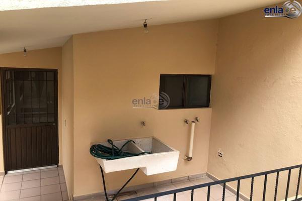 Foto de casa en renta en aconcagua , lomas del parque, durango, durango, 0 No. 36