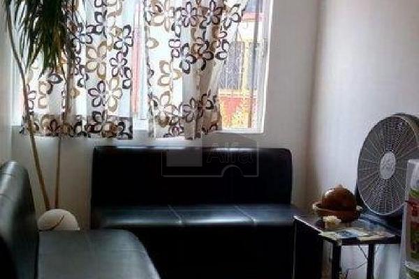 Foto de local en renta en acoxpa andador 5 , villa coapa, tlalpan, df / cdmx, 7512441 No. 02