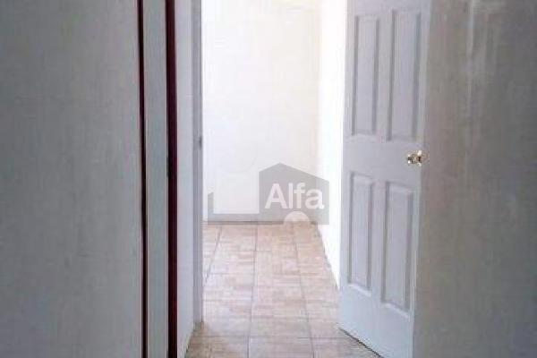 Foto de local en renta en acoxpa andador 5 , villa coapa, tlalpan, df / cdmx, 7512441 No. 05