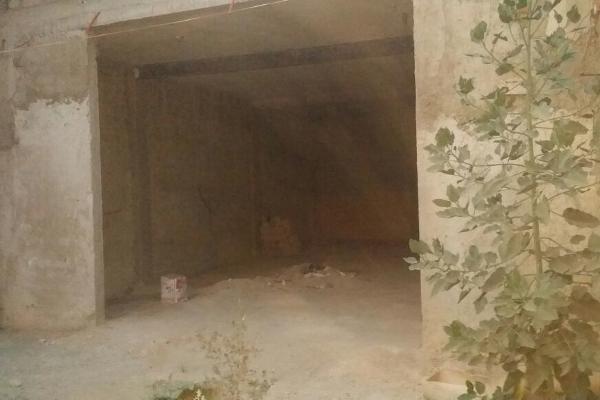 Foto de terreno habitacional en venta en  , acrópolis, león, guanajuato, 14054296 No. 01