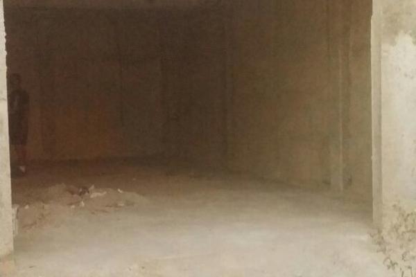 Foto de terreno habitacional en venta en  , acrópolis, león, guanajuato, 14054296 No. 03