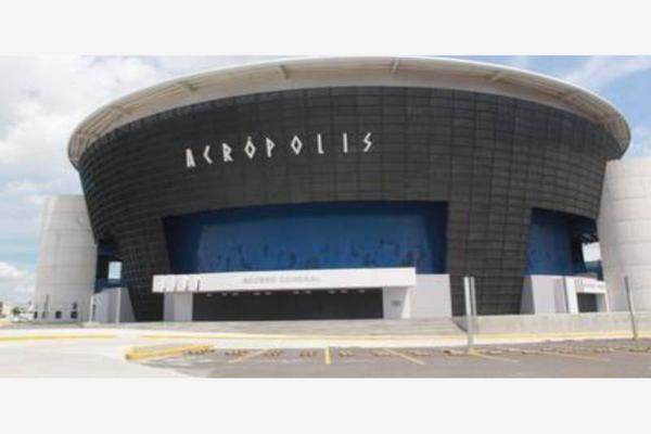 Foto de local en venta en acrópolis , puebla 2000, puebla, puebla, 0 No. 12