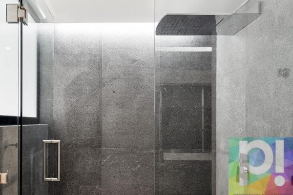 Foto de departamento en venta en  , actipan, benito juárez, df / cdmx, 6147214 No. 07