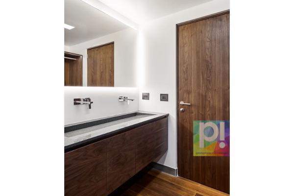 Foto de departamento en venta en  , actipan, benito juárez, df / cdmx, 6147214 No. 08