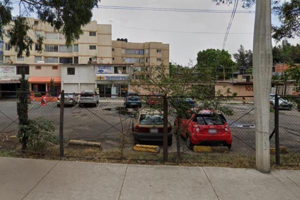 Foto de departamento en venta en acueducto 1020, la laguna ticomán, gustavo a. madero, df / cdmx, 0 No. 02