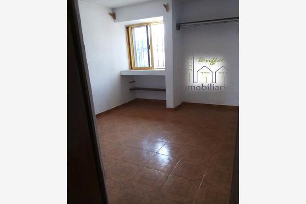 Foto de casa en venta en acueducto 11, jajalpa, ecatepec de morelos, méxico, 7303679 No. 08
