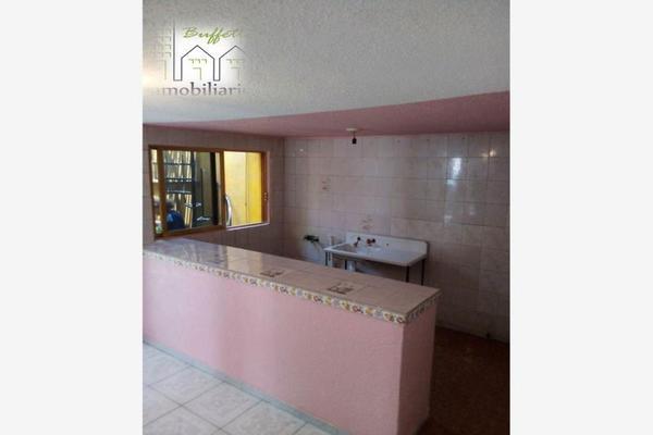 Foto de casa en venta en acueducto 11, jajalpa, ecatepec de morelos, méxico, 7303679 No. 11