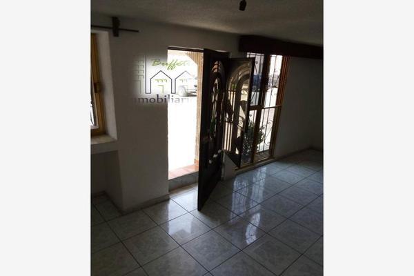 Foto de casa en venta en acueducto 11, jajalpa, ecatepec de morelos, méxico, 7303679 No. 13